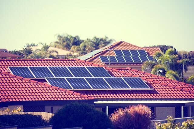 Benefits of Solar Pool Heating Systems.