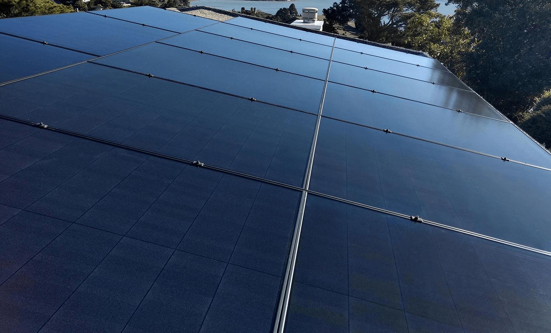 Fully-Installed-Solar-Panels