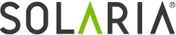Solaria Company Logo