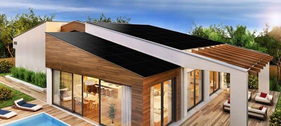Celestial-Solar-Modern-House-WIth-Solar-Panel-560x252