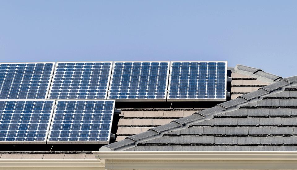 Roof-Solar-Panels-960x550